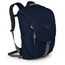 Osprey Flap Jack Pack Twilight Blue